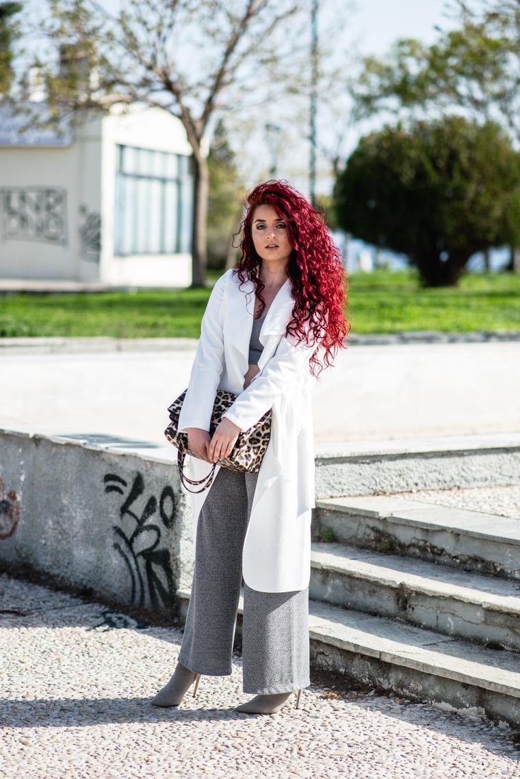 white coat (1)