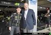 2016-MGP-GP04-Espargaro-Spain-Jerez-046