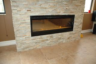 honeydew-electric-fireplace