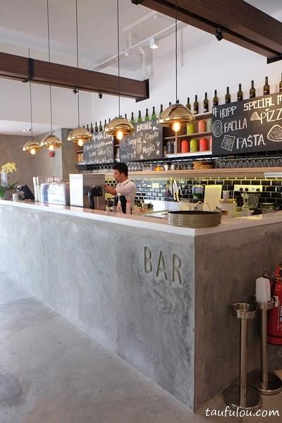 Hopp Cafe (4)