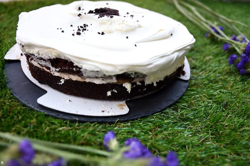 惡魔蛋糕D2母親節蛋糕推薦台北 (7)