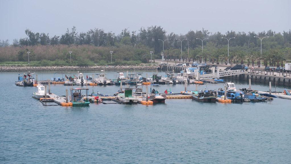台南將軍漁港 (36)