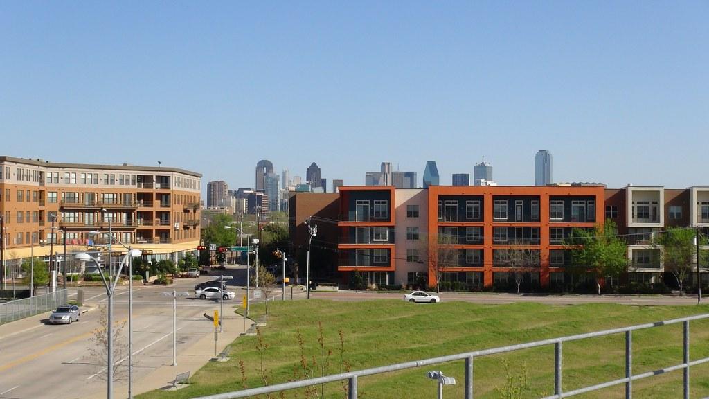 Hotels Near Southwestern Medical Center Dallas