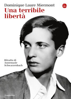 Una terribile libertà