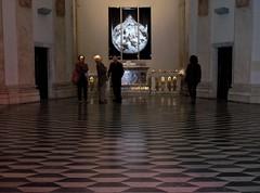 Architetture, Archeologie, Musei, Mostre, Esposizioni...