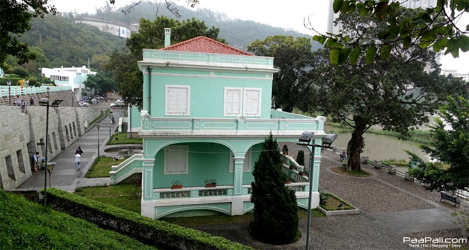 Macau (63)