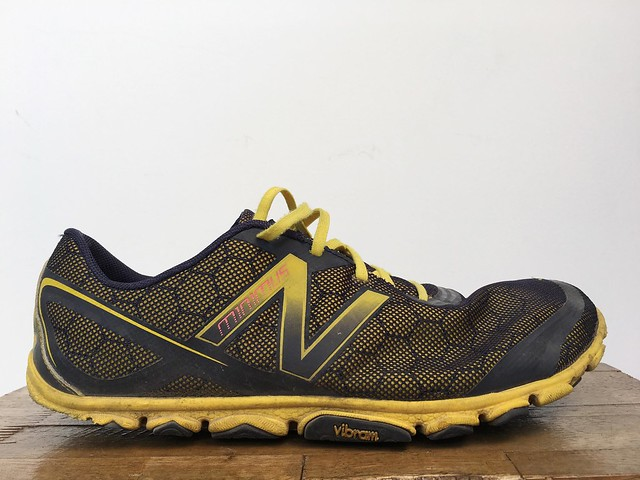 newbalance minimus road 10v2