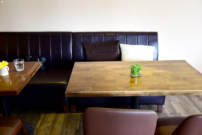 Artr Private Kitchen 台電大樓美食餐廳早午餐推薦 (4)