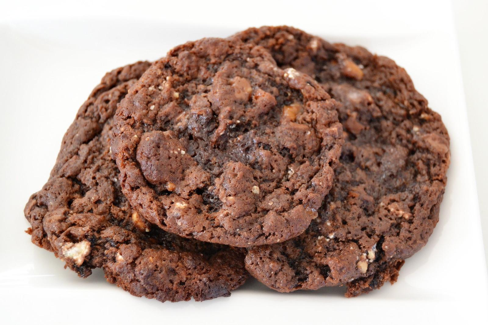 marängcookies3