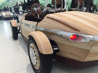 Toyota-2016-SETSUNA-Milano