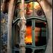 Gaudi by Aro Consultores y Proyectos