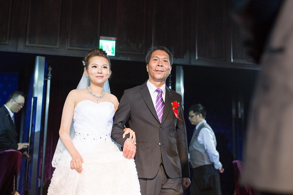 結婚婚宴精選_P1-160