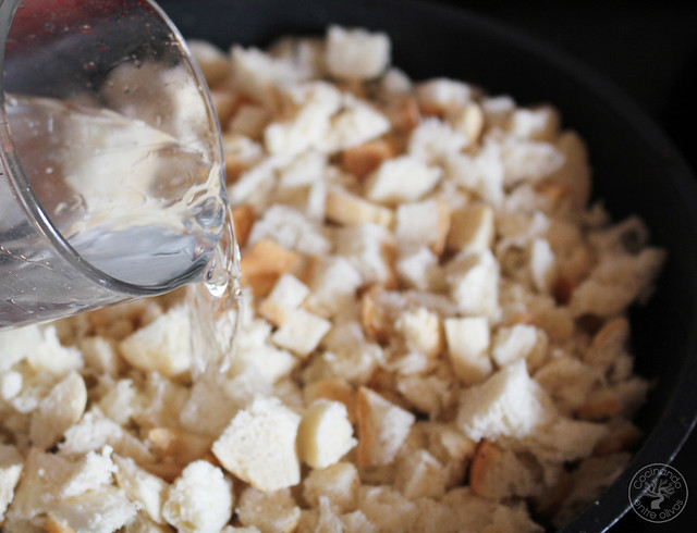 Migas caseras de pan www.cocinandoentreolivos.com (12)