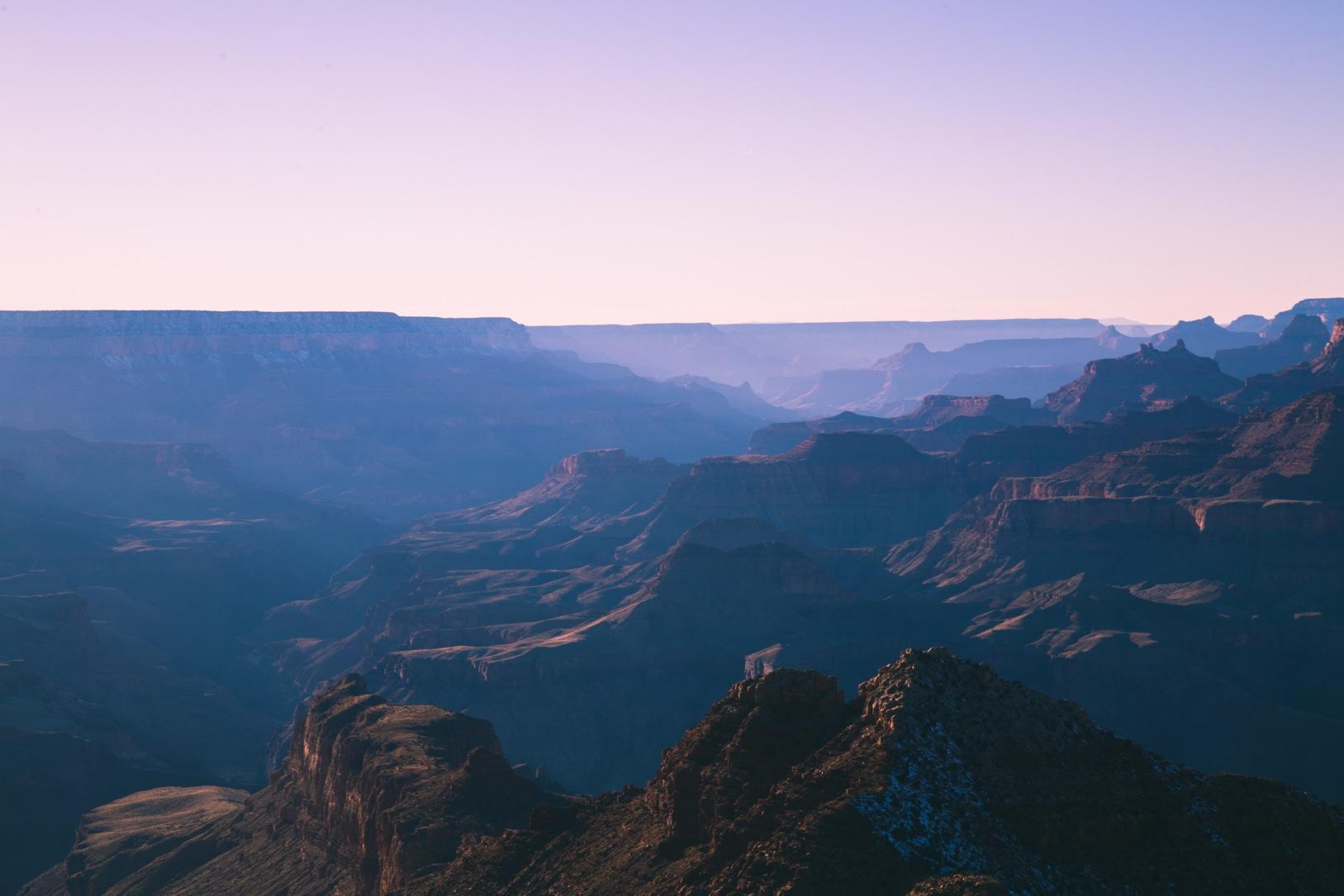 Grand Canyon 2016-1178