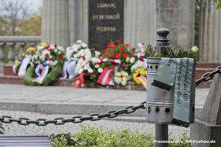 2016.04.24 Brandenburg an der Havel Kranzniederlegung zum Tag der Befreiung (28)