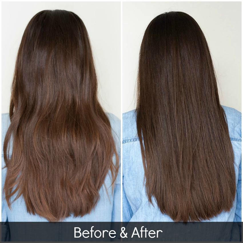 Monat Hair Collage Final