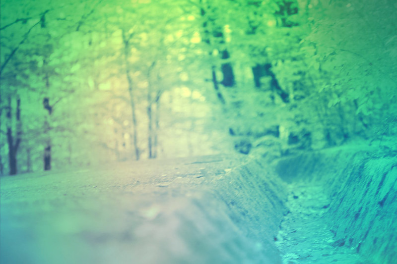 blur-dreamy-texture-texturepalace-51