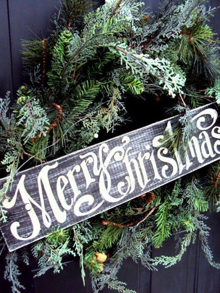 Merry Christmas10