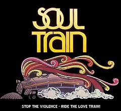 soul-train-stopviolence