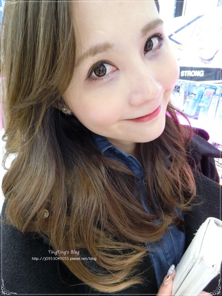 蘭蔻LANCOME激光煥白 (33)