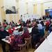 2016_01_17 café concert chorale municipale de Differdange