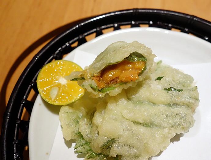 35 京桃山日式料理