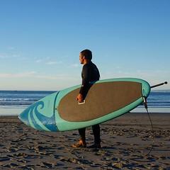 #supsurf #vairangi #paddleboarding