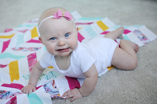 Thea_6months2