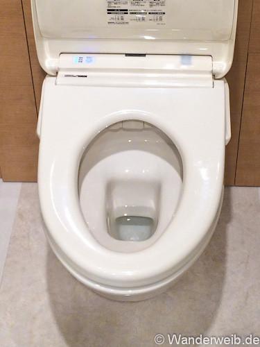 toilette (12 von 1)