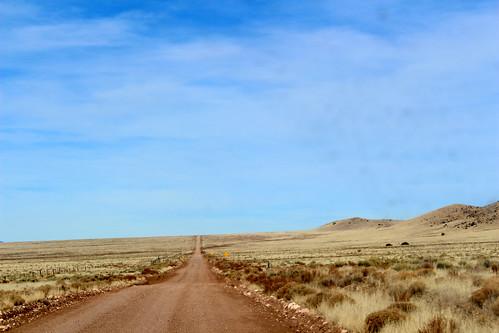 NM Drive-19