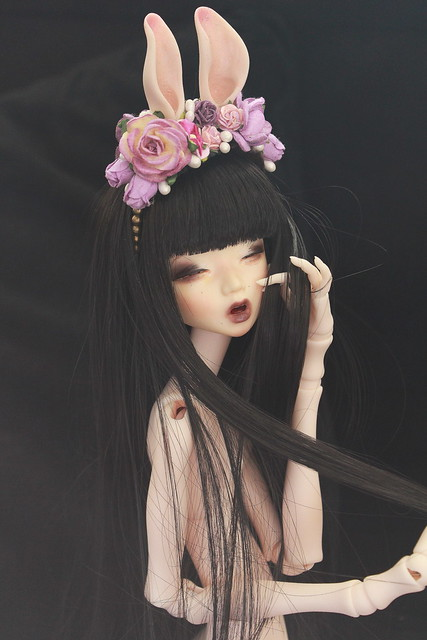 Petite rhubarbe 24228089382_143a73d4cc_z