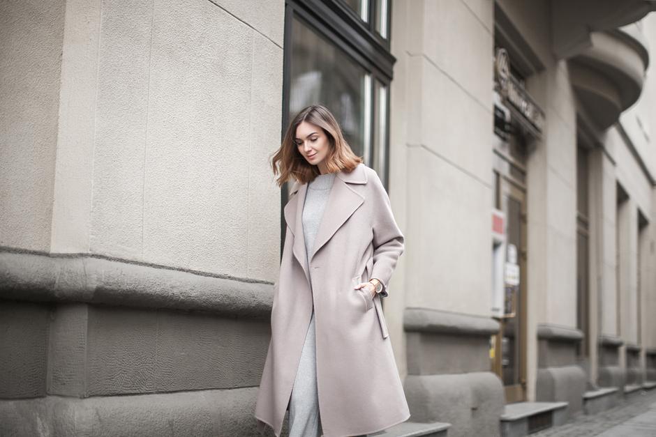 nika-huk-fashion-blogger-ukraine