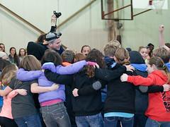 Junior Winter Camp '16 (70 of 152)