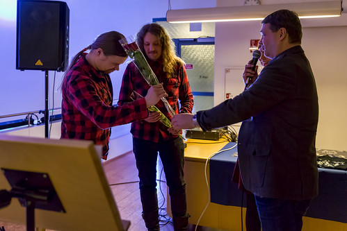suomi finland jess 2016 iisalmi lainanpäivä jessandtheancientones markusmakkonen iisalmenkaupunginkirjasto iisalmicitylibrary thomascorpse jasminsaarela tommihoffrén