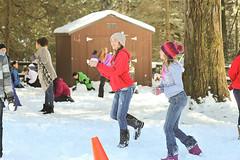 Junior Winter Camp '16 (30 of 114)