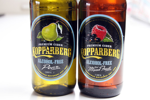 koppaberg-alcoholfree
