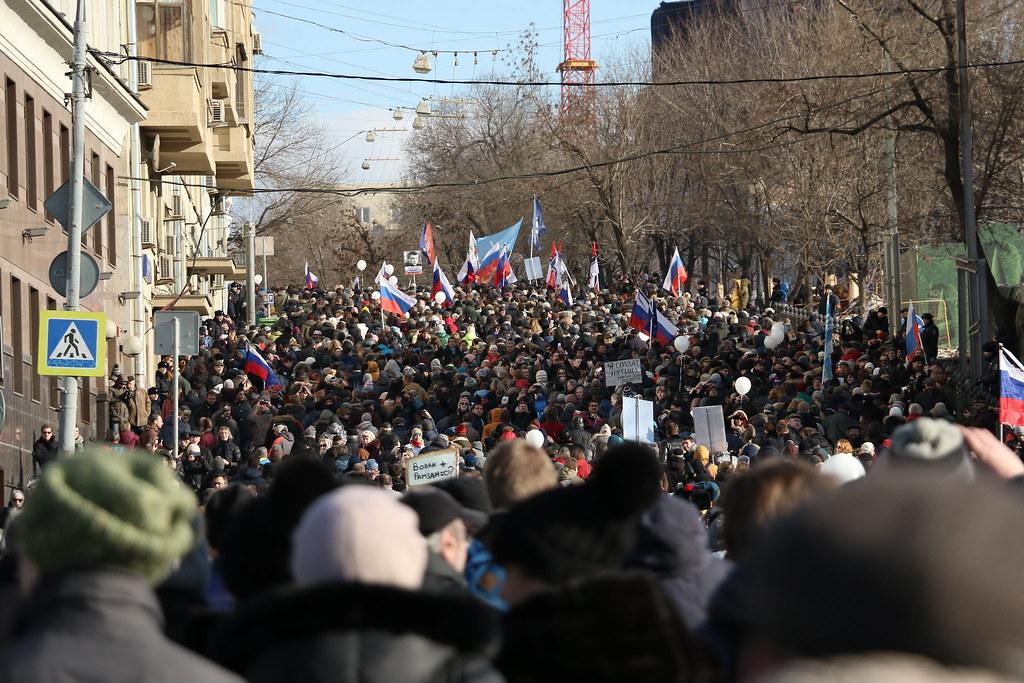 Nemtsov_27fev16_045