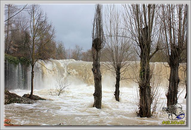 Cascada El Peñón  (7)