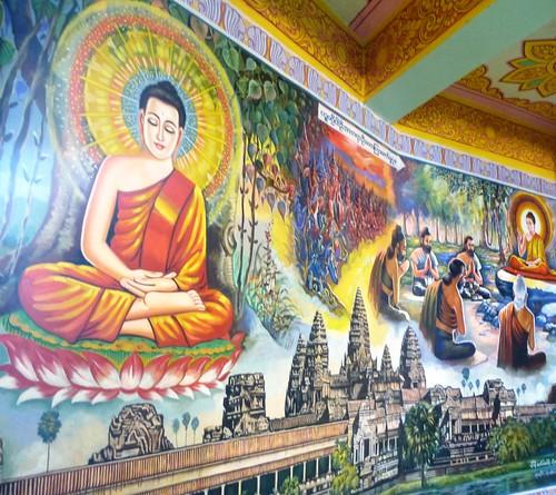 M16-Monywa-Laykyun Setkyar Buddha (13)
