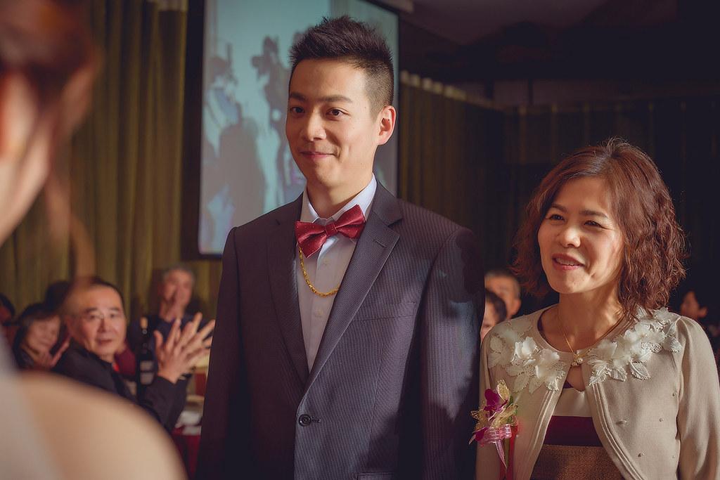20151230后里東達婚宴會館婚禮記錄 (700)