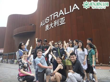 10 lời khuyên hữu ích để ổn định cuộc sống du học Úc nhanh nhất