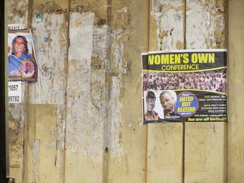 daniel ghana ashanti region kerkhoff abuakwa
