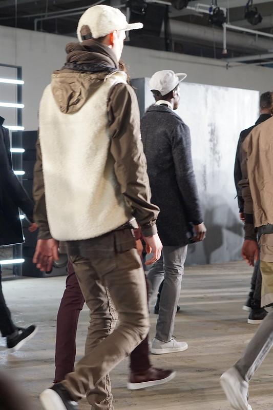 john elliott #nyfwm new york fashion week mens fall 2016