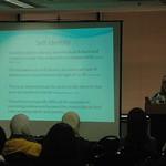 URCAD 2009 Oral Presentations