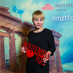 Mouzenidis_01.03