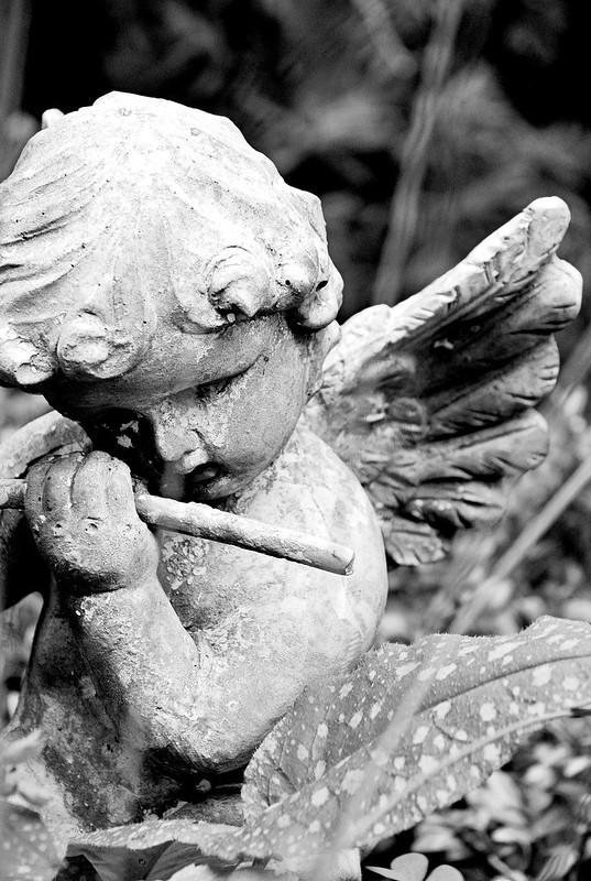 Georgen-Parochial Friedhof_II_2015-20