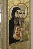 St Cyril & St Methodius