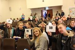 årsmøte2016_foto_katrine.sægrov (32)