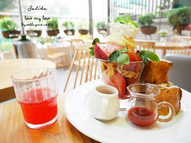 台北中山站餐廳美食早午餐推薦佐曼咖啡 (26)