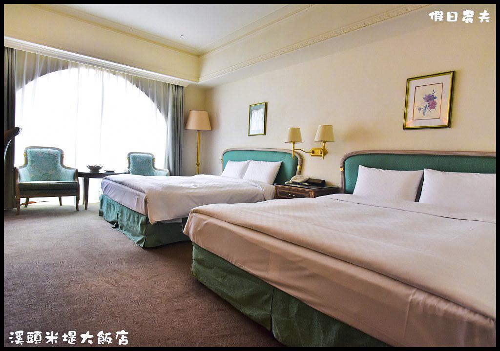 溪頭米堤大飯店DSC_0211